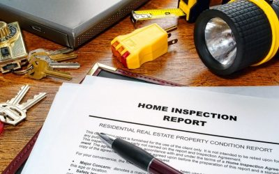 Pre-Listing Home Inspection a Smart Move