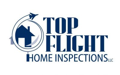 Top Flight Home Inspections Ahead of State Licensure Requirements