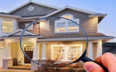 Key Factors for Home Inspection Success
