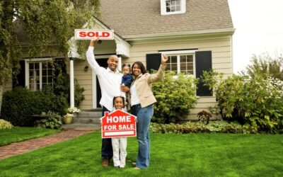 Majority of Renters Consider Buying a Home during Rental Search